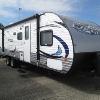 RV for Sale: 2014 Cruise Lite 272 QBXL