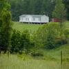 Mobile Home for Sale: Doublewide with Land, Double Wide - Thayer, MO, Thayer, MO