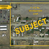 Mobile Home Park for Sale: West Plains Mobile Home Park, Airway Heights, WA