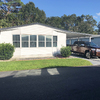 Mobile Home for Sale: Spacious & Immaculately Presented Florida Home in 55+, Homosassa, FL