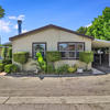 Mobile Home for Sale: Mobile - Canoga Park, CA, Canoga Park, CA