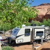 RV for Sale: 2019 MICRO MINNIE 2106FBS