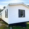 Mobile Home for Sale: Preowned singlewide w/ updated flooring, rent to own w/ no credit check!, West Columbia, SC