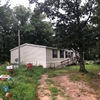 Mobile Home for Sale: AR, WILBURN - 1999  multi section for sale., Wilburn, AR