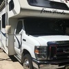 RV for Sale: 2010 CHATEAU 28A