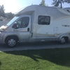 RV for Sale: 2014 TREND 23L