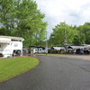 RV Park for Sale: #3597 Smoky Mountains!, ,
