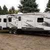 RV for Sale: 2014 PUMA 31RDSS