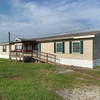 Mobile Home for Sale: OK, INOLA - 2005 7228-1011 multi section for sale., Inola, OK