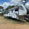 RV for Sale: 2020 DURANGO GOLD G382MBQ
