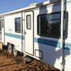 Mobile Home for Rent: 2 Bed 1 Bath 1978 Cent