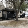 RV for Sale: 2017 PINNACLE 39SPQS