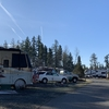 Mobile Home Park for Sale: Shelter Cover and Silver Cove RV Resorts, Silver Lake, WA