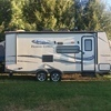 RV for Sale: 2015 FREEDOM EXPRESS 21TQX
