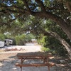 RV Lot for Sale: Canyon Lake RV Site, Canyon Lake, TX