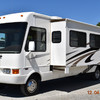 RV for Sale: 2005 SEA BREEZE 1350