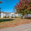 Mobile Home Park for Sale: Payne Creek Mobile Home Park, Russellville, AL