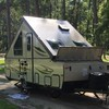 RV for Sale: 2018 ROCKWOOD HARD SIDE A213HW
