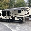 RV for Sale: 2016 VILANO 325 RL