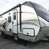 RV for Sale: 2020 COUGAR 26RBSWE