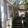 Mobile Home for Sale: TX, DALLAS - 1999 GALAXY multi section for sale., Dallas, TX