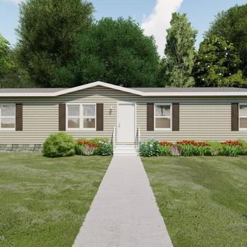 Mobile Homes For Sale Near Tupelo Ms 18 Listed