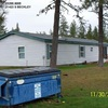 Mobile Home for Sale: MH w/land, Mfg Home - Cheney, WA, Cheney, WA