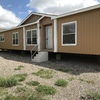Mobile Home for Sale: Excellent Condition 2013 Champion 32x76, 4/2, Lytle, TX
