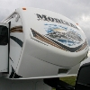 RV for Sale: 2013 MONTANA 3750FL