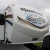 RV for Sale: 2013 MONTANA 3750FL