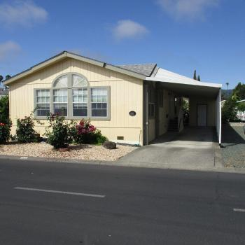 mobile homes for sale in hayward ca single family detached mobile rh mobilehome net
