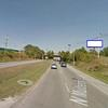 Billboard for Rent: HKY-1202, Elizabethtown, KY