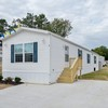 Mobile Home for Sale: 3 Bed 2 Bath 2019 Skyline   Leola