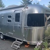 RV for Sale: 2019 FLYING CLOUD 25RB