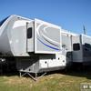 RV for Sale: 2016 OPEN RANGE 388RKS