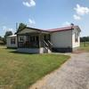 Mobile Home for Sale: Mfd/Mobile Home/Land, Mobile - Marion, IL, Marion, IL