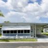 Mobile Home for Sale: Bargain On The Lake, Largo, FL