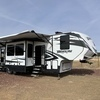 RV for Sale: 2017 MOMENTUM M-CLASS 348M