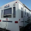 RV for Sale: 2005 COUGAR 294RLS