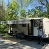 RV for Sale: 2016 SONIC 230VRL