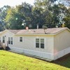 Mobile Home for Sale: AL, PARRISH - 2008 SOUTHERN multi section for sale., Parrish, AL