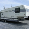 RV for Sale: 1996 IMPERIAL 37SCS