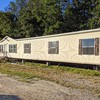 Mobile Home for Sale: NICE HOME IN FANTASTIC SHAPE, FINANCING AVAIL, West Columbia, SC