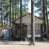Mobile Home for Sale: Mobile w/Add-On, Manufactured/Mobile - Lakeside, AZ, Pinetop-Lakeside, AZ