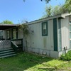 Mobile Home for Sale: TX, DALE - 2000 COUNTRY PLACE single section for sale., Dale, TX