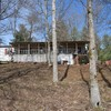 Mobile Home for Sale: Manufactured-Foundation, Other - Pelham, TN, Pelham, TN