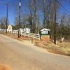 Mobile Home Park for Directory: Forest Hollow Estates, Whitehouse, TX