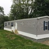 Mobile Home for Sale: 3B/2B MOVE RIGHT IN-LIKE NEW MV158, Macungie, PA