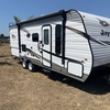 RV for Sale: 2019 JAY FLIGHT SLX 224BHW