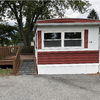 Mobile Home for Sale: Contractors Special - Price Lowered - Plus 3 Mos Lot Rent, Hereford, PA
